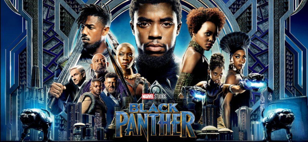 รู้จัก กษัตริย์ แห่งวากันดา และอีกบทบาทของฮีโร่ Black Panther